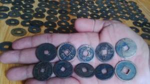 koin-kuno-di-oku-timur